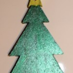 The Perfect Tree (Christmas Ornaments)