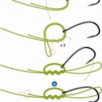 Knoting_a_FishHook_fullSize (Fishing with a Cord & a Hook)
